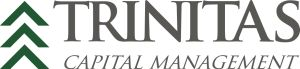 Trinitas Capital Management